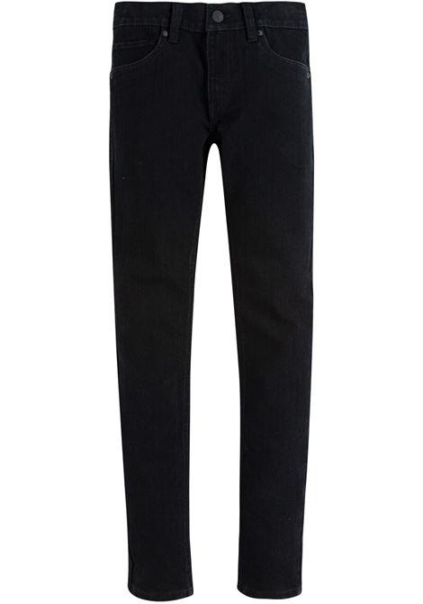 O jeans po vaglione LEVIS | Jeans | 9E2008508
