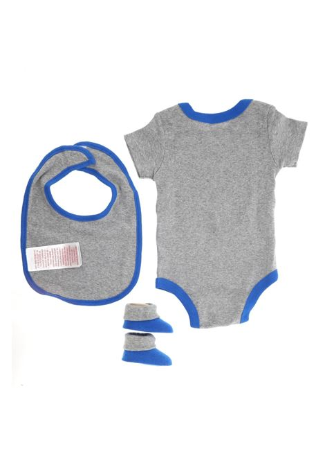 Set regalo Levis LEVIS | Set regalo baby | NL0253U68