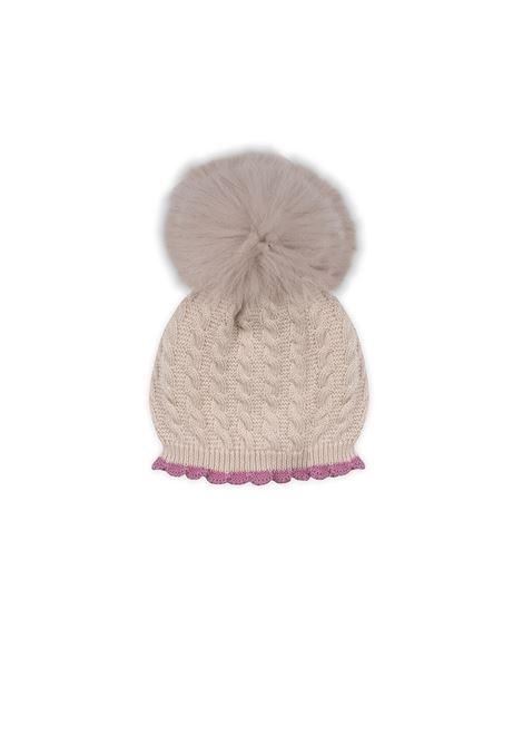 Cappellino baby MARLU | Cappellino baby | IC1271C903CR