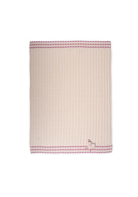 A cupertella e lana pa nennella MARLU | Cuperta | IC1280C903CR