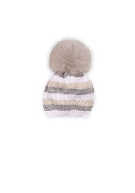 U cappelluzz e lana po nennillo MARLU | Cappiell | IC5071C21133