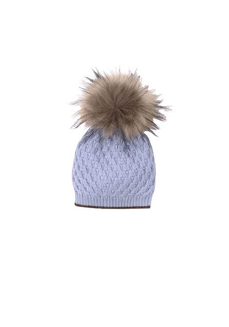 Baby cap MARLU | Baby hat | IC5371C4PCA