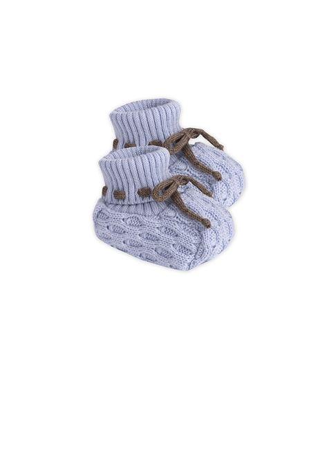 A scarpuzz e lana po nennillo MARLU | Scarpuzze | IC53SC4PCA