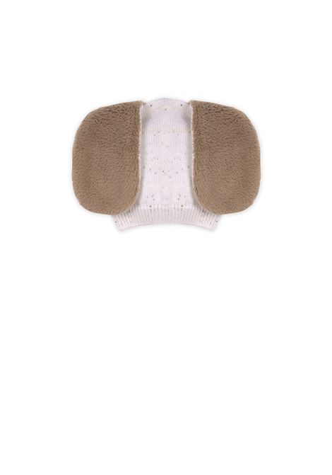 MARLU | Baby hat | IC5975C2160