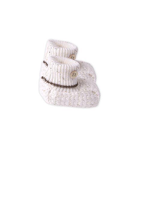 A scarpuzza e lana po nennillo MARLU | Scarpuzze | IC59SC2160