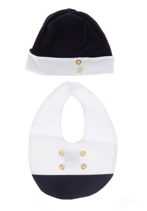 Kioki set KIOKI | Baby set | SET35KSV