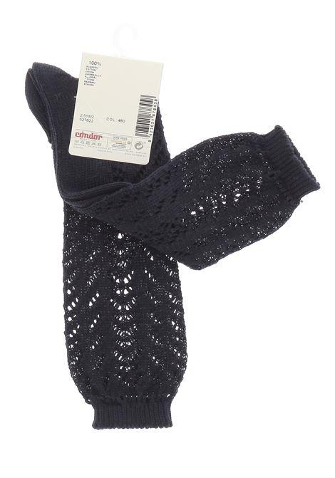 Condor socks CONDOR | Socks | 2518/2480