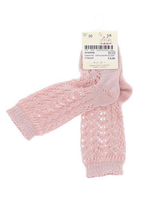 Condor socks CONDOR | Socks | 2518/2526