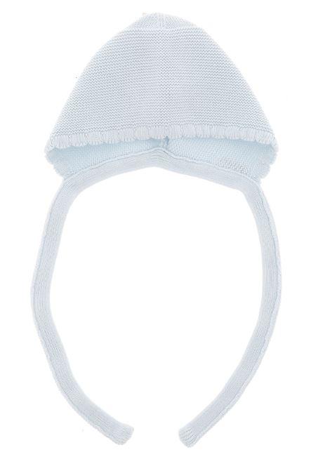 Condor baby headset CONDOR | Bonnet | 50500010410