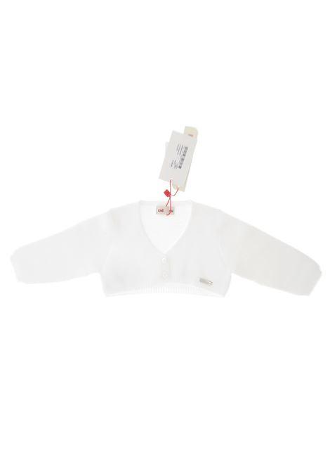 Condor jacket CONDOR | Baby jacket | 55300010200