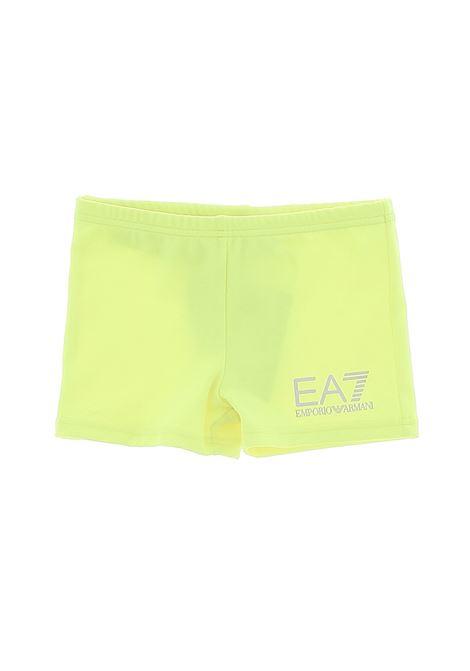 EA7 |  | 9060019P77002560