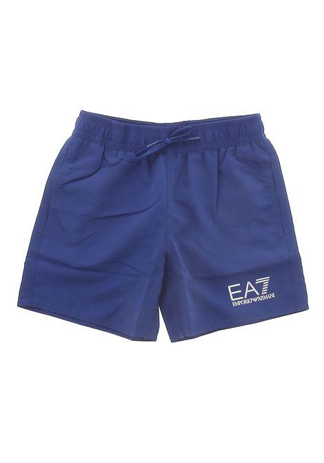 EA7 |  | 9060059P77224633