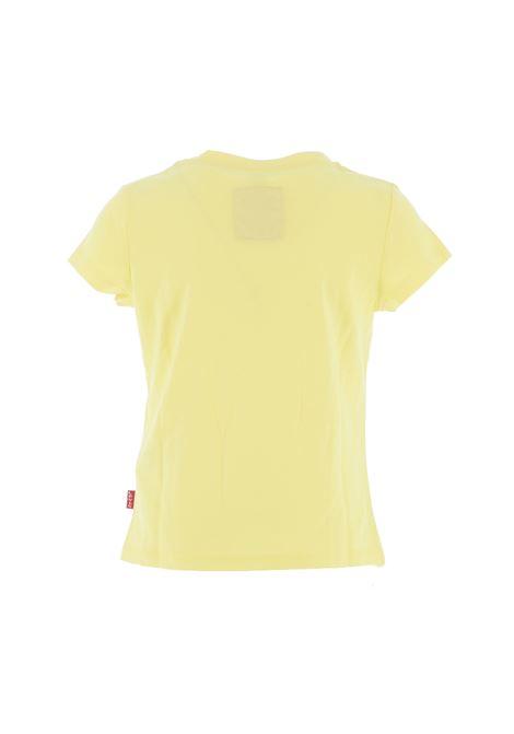 t-shirt levis LEVIS | T-shirt | NN1021773