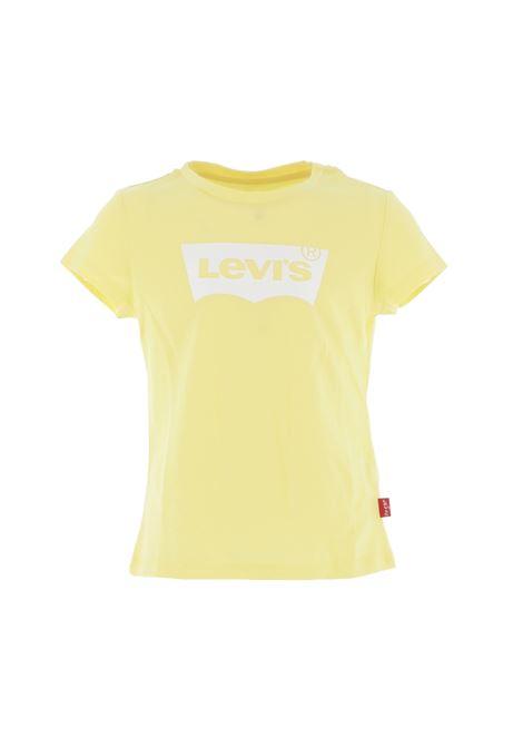 LEVIS | T-shirt | NN1055772