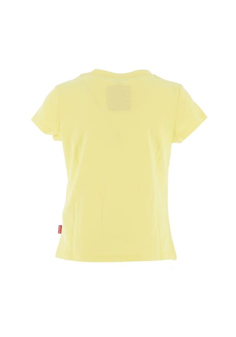 levis maglietta LEVIS | T-shirt | NN1055772