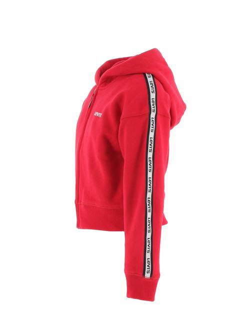Levi's sweatshirt LEVIS | Sweatshirt | NN1751737