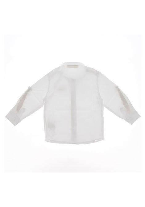 alviero martini camicia MARBEL | Camicia | 2575C0069IWHITE