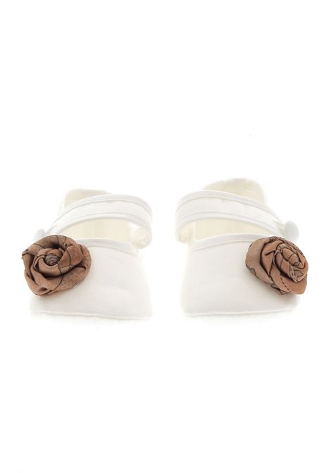 Alviero Martini shoes MARBEL | Baby shoes | 25SH0265WHITE GEO