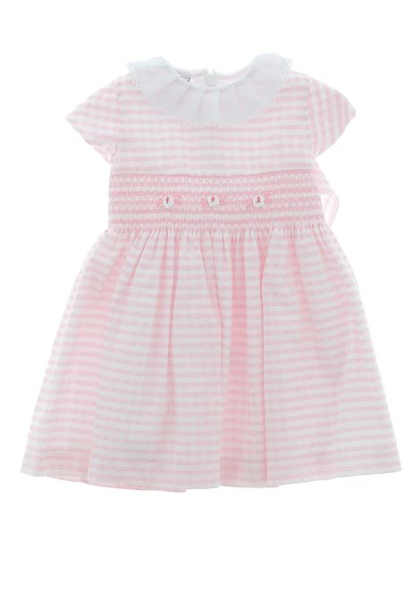 marlu couture abito baby MARLU | Abito baby | AN2100C103