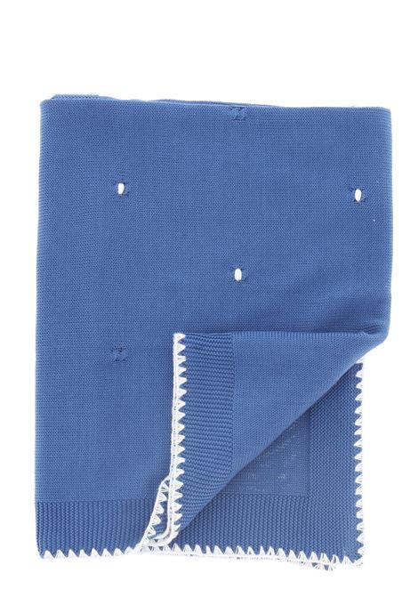 Marlu blanket MARLU | Blanket | AN6880C1201