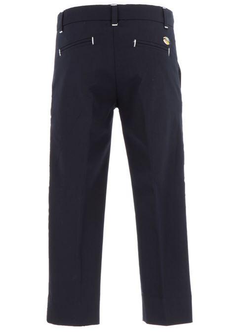 Neill Katter trousers NEILL KATTER | Pants | 12459SV