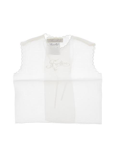Camicia Barcellino Barcellino | Camicia della fortuna | 1218PEPANNA