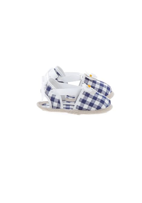 Barcellino shoes Barcellino | Baby shoes | 9249QUADRI