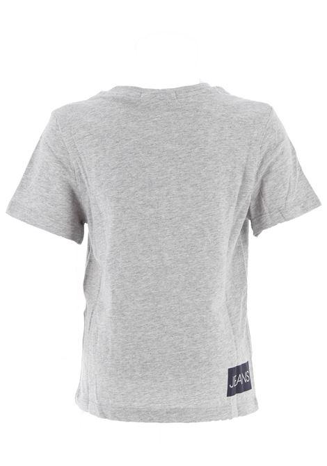 Calvin Klein t-shirt CALVIN KLEIN | T-shirt | IB0IB00347PZ2