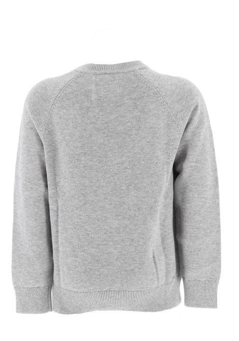 pullover calvin CALVIN KLEIN | Maglia | IB0IB00364PZ2