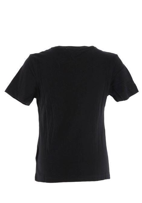 t-shirt calvin CALVIN KLEIN | T-shirt | IB0IB00383BAE