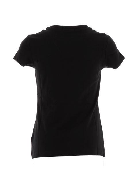 t-shirt Calvin CALVIN KLEIN | T-shirt | IG0IG00492BAE