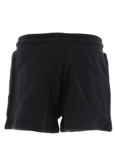 pantaloncini calvin CALVIN KLEIN | Shorts | IG0IG00542BAE
