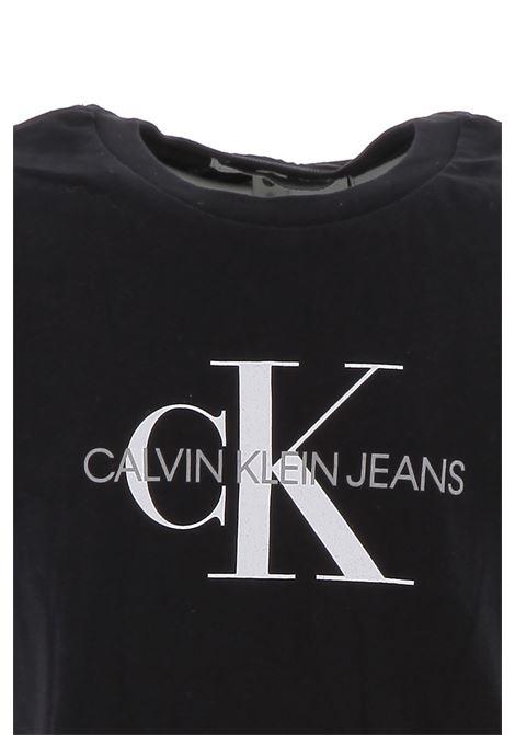 Calvin Klein t-shirt CALVIN KLEIN | T-shirt | IU0IU00068BAE