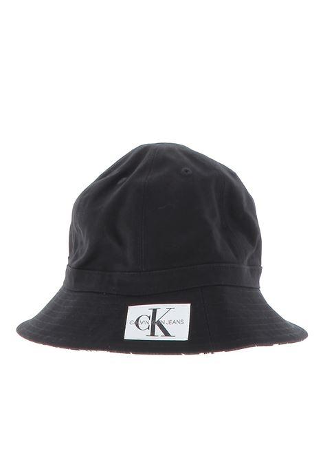 Clvin Klein hat CALVIN KLEIN | Hat | IU0IU00104BAE