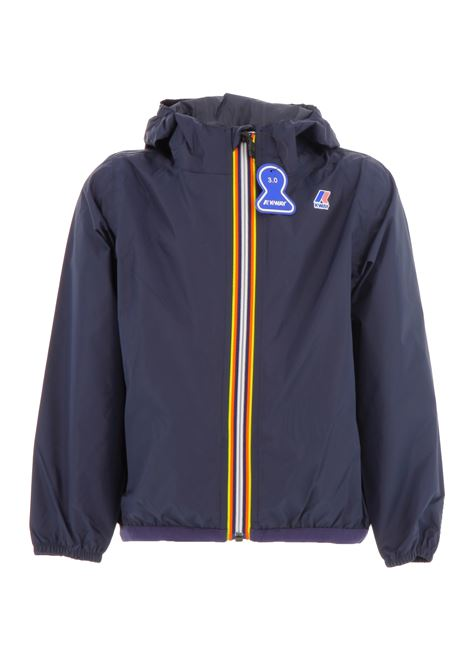 k-way jacket K-way | Jacket | K004BD0K89