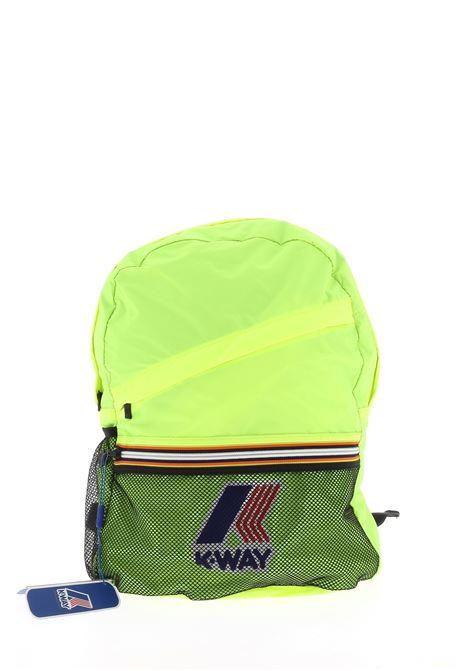 K-way      K006X60K59