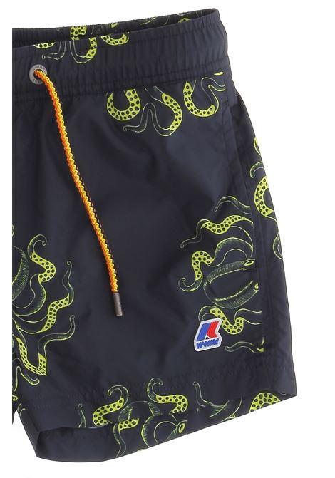 K-way swimsuit K-way | Swimsuit | K008960A20