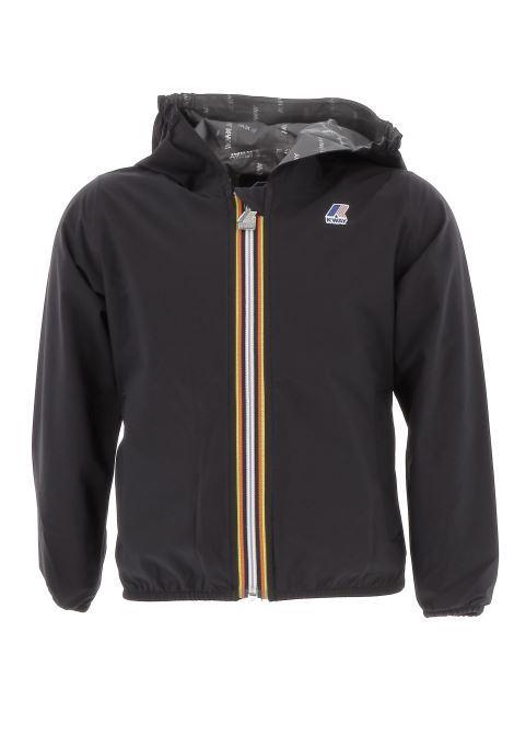 K-way jacket K-way | Jacket | K00BBV0K02