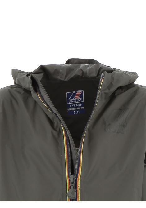 K-way jacket K-way | Jacket | K00BEL0890