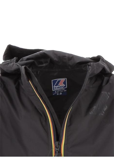 K-way jacket K-way | Jacket | K00BEL0K02