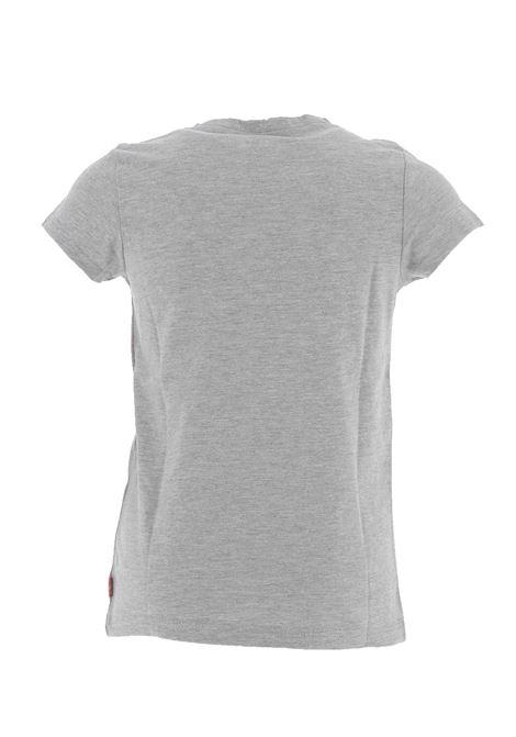 t-shirt levi's LEVIS | T-shirt | 3E4234078