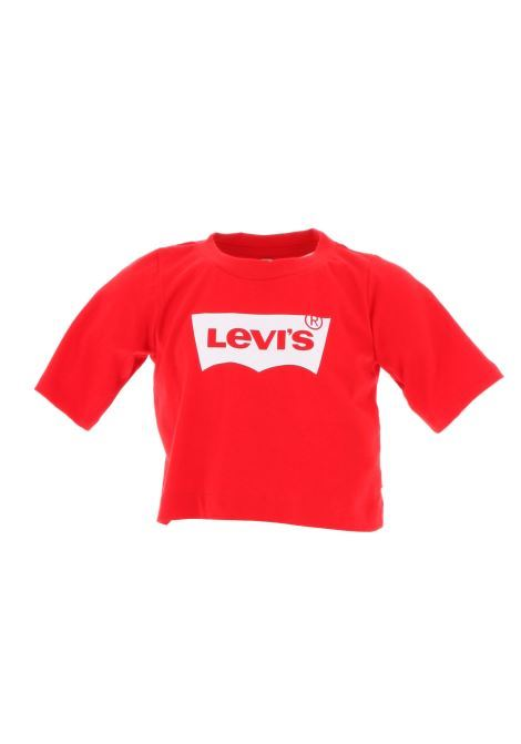 T-shirt levi's LEVIS | T-shirt | 4E0220R6W