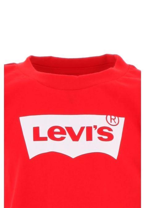 Maglietta Levis LEVIS | Maglietta | 4E0220R6W