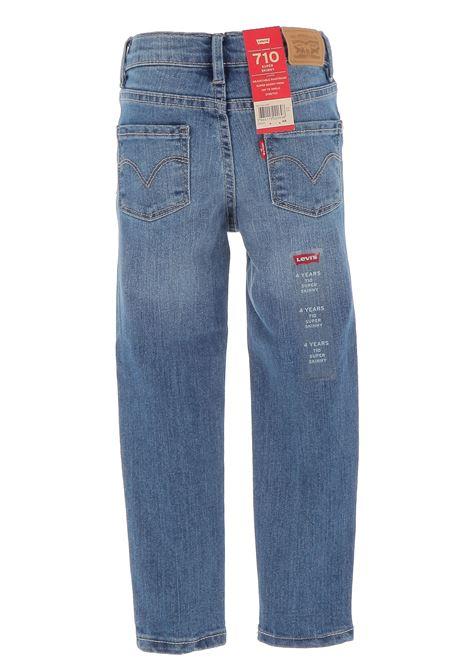 Levi's jeans LEVIS | Jeans | 4E2702M8F