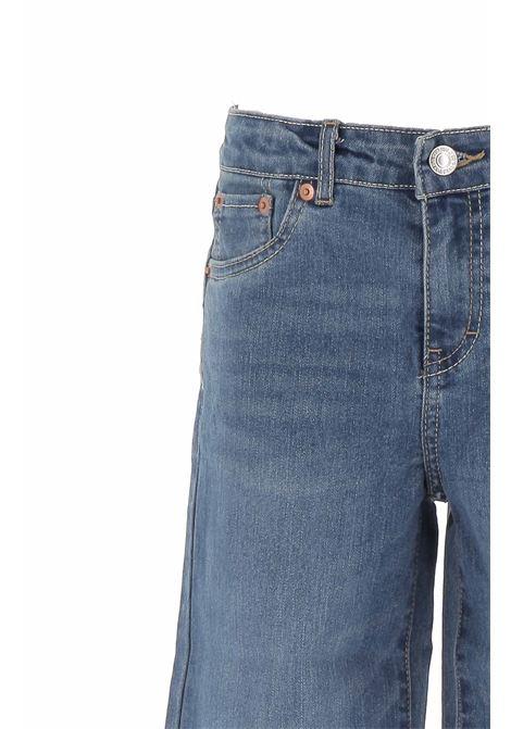 Levi's jeans LEVIS | Jeans | 4EA931MA5