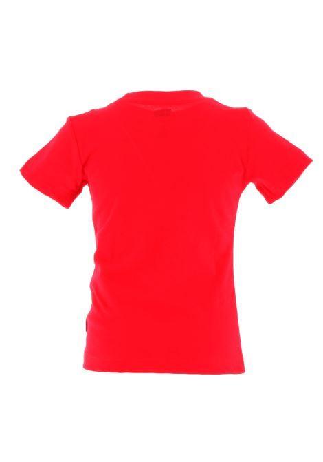 T-shirt Levi's baby LEVIS | T-shirt | 6E8157R6W