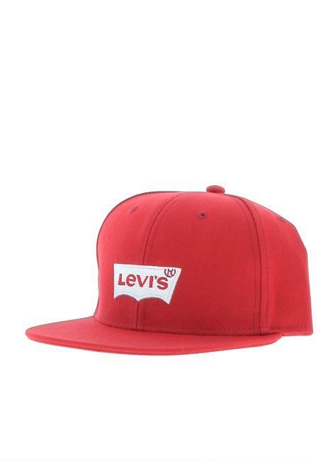 Cappello Levis LEVIS | Cappello | 9A8324R1R