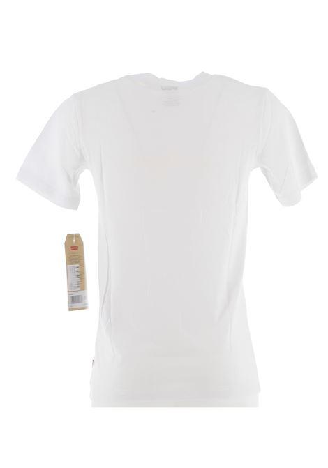 t-shirt levi's LEVIS | T-shirt | 9EA967001
