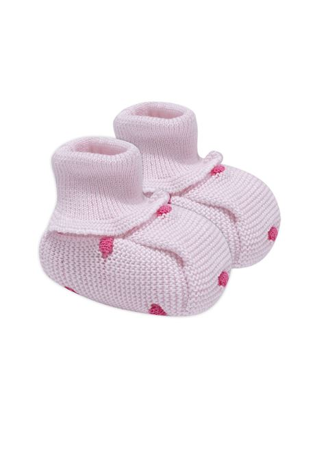 Marlu shoes MARLU | Baby shoes | EC18SC326