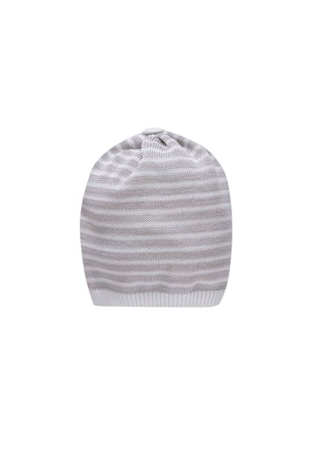 Marlu hat MARLU | Baby hat | EC5771FANGOBIANCO